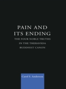 Pain and Its Ending