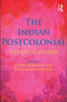Indian Postcolonial