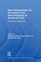 New Perspectives on the History and Hist