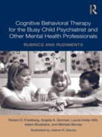 Cognitive Behavioral Therapy for the Bus