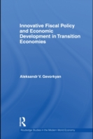 Innovative Fiscal Policy and Economic De