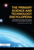 Primary Science and Technology Encyclope