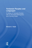 Yeniseian Peoples and Languages