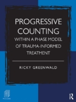 Progressive Counting Within a Phase Mode
