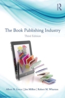 Book Publishing Industry