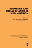 Ideology and Social Change in Latin Amer