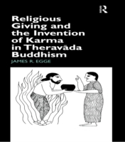 Religious Giving and the Invention of Ka