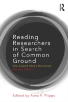 Reading Researchers in Search of Common