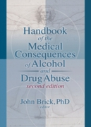Handbook of the Medical Consequences of