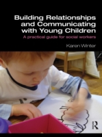Building Relationships and Communicating