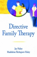 Directive Family Therapy
