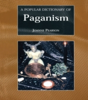 Popular Dictionary of Paganism
