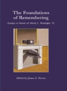 Foundations of Remembering