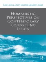 Humanistic Perspectives on Contemporary