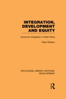 Integration, development and equity: eco