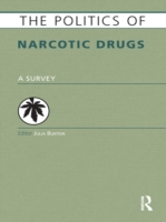 Politics of Narcotic Drugs