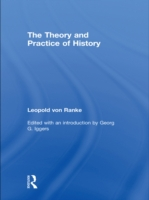 Theory and Practice of History