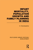 Infant Mortality, Population Growth and