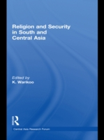 Religion and Security in South and Centr