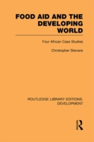 Food Aid and the Developing World