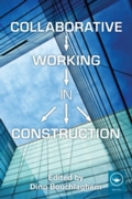 Collaborative Working in Construction