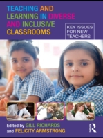 Teaching and Learning in Diverse and Inc