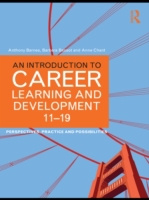 Introduction to Career Learning & Develo