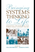 Bringing Systems Thinking to Life