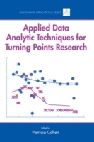 Applied Data Analytic Techniques For Tur