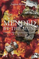 Mended by the Muse: Creative Transformat