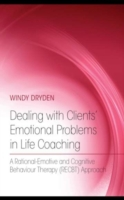Dealing with Clients' Emotional Problems