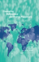Counseling Multicultural and Diverse Pop