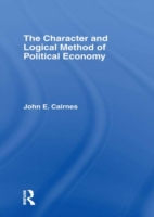 Character and Logical Method of Politica