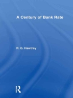 Century of Bank Rate