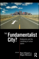 Fundamentalist City?