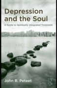 Depression and the Soul