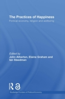 Practices of Happiness