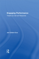 Engaging Performance