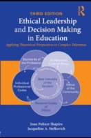 Ethical Leadership and Decision Making i