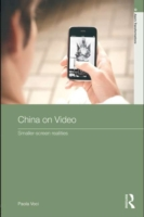 China on Video