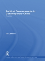 Political Developments in Contemporary C