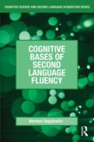 Cognitive Bases of Second Language Fluen