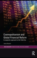 Cosmopolitanism and Global Financial Ref