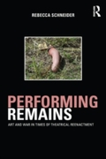 Performing Remains