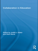 Collaboration in Education