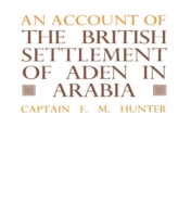 Account of the British Settlement of Ade