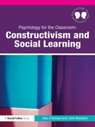 Psychology for the Classroom: Constructi