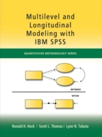 Multilevel and Longitudinal Modeling wit