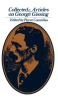 Collected Articles on George Gissing