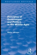 Principles of Government and Politics in